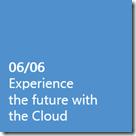 6_6_cloud