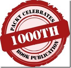 1000th Campaign Banner
