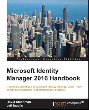 3925EN_4526_Microsoft%20Identity%20Manager%202016%20Handbook_jpg