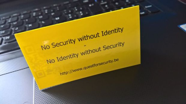 questforsecurity