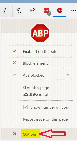 adblockplus1