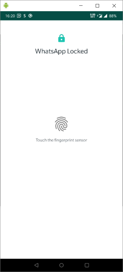 This image has an empty alt attribute; its file name is whatsapp_fingerprint.png